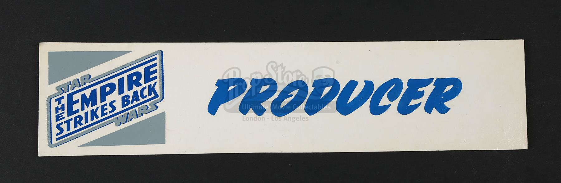 kurtz-gary-producer-1