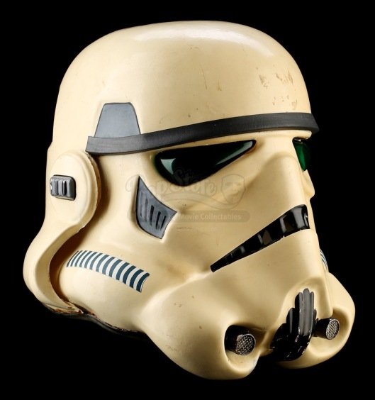 kurtz-gary-starWars-helm-1