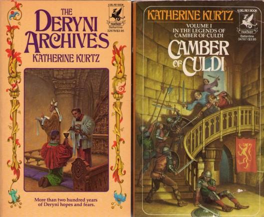 kurtz-katherine-books-2