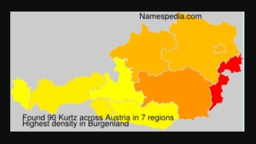 kurtz-statist-map-AT-1