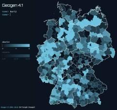kurtz-statist-map-Dt-1