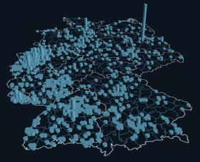 kurtz-statist-map-Dt-2-D