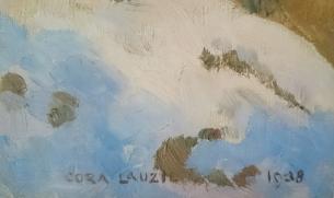 Lauzil-Cora-1938-lands-03-sig-xc1