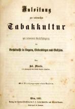 tabak-kultur-buch-1-xc1