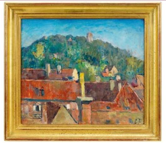 uhrturm-Fellinger-doro1