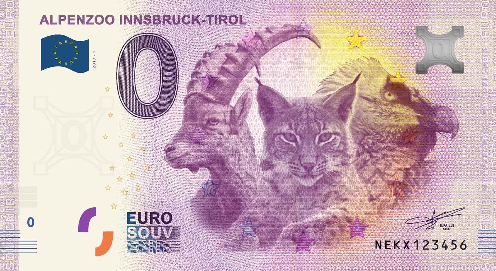 0-euro-2017-alpenzoo-1-b