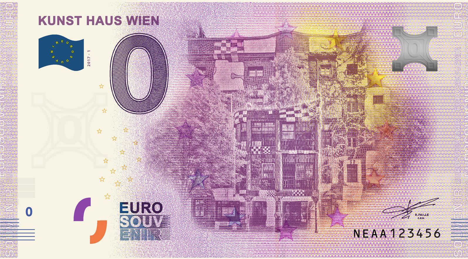 0-euro-2017-hundertw-01