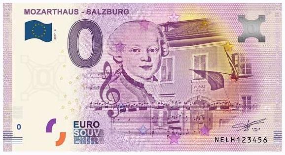 0-euro-2017-mozart-1-b
