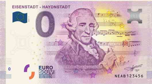 0-euro-2018-Haydn-1-b