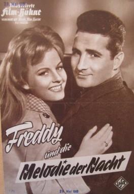 1956-D-freddy-1961-film1x