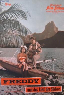 1956-D-freddy-1962-film1x