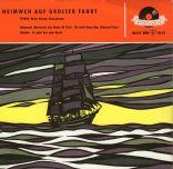 1956-D-freddy-EP-1