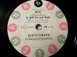 1956-D-freddy-P-bertels1