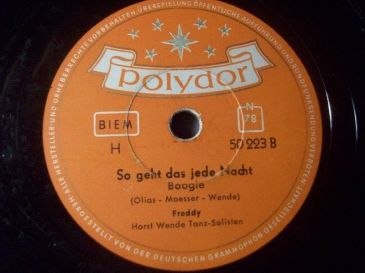1956-D-freddy-P-schellack2
