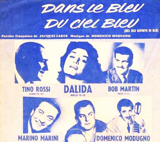 1957-Ö-bobM-part-bxc1