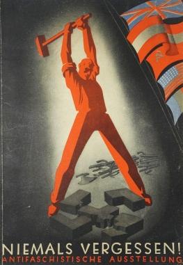 austria-1946-niemals-kat-1