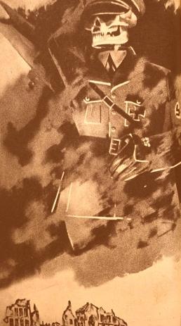 austria-1946-niemals-kat-4-xc1