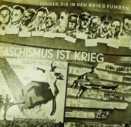 austria-1946-niemals-kat-5-xc1