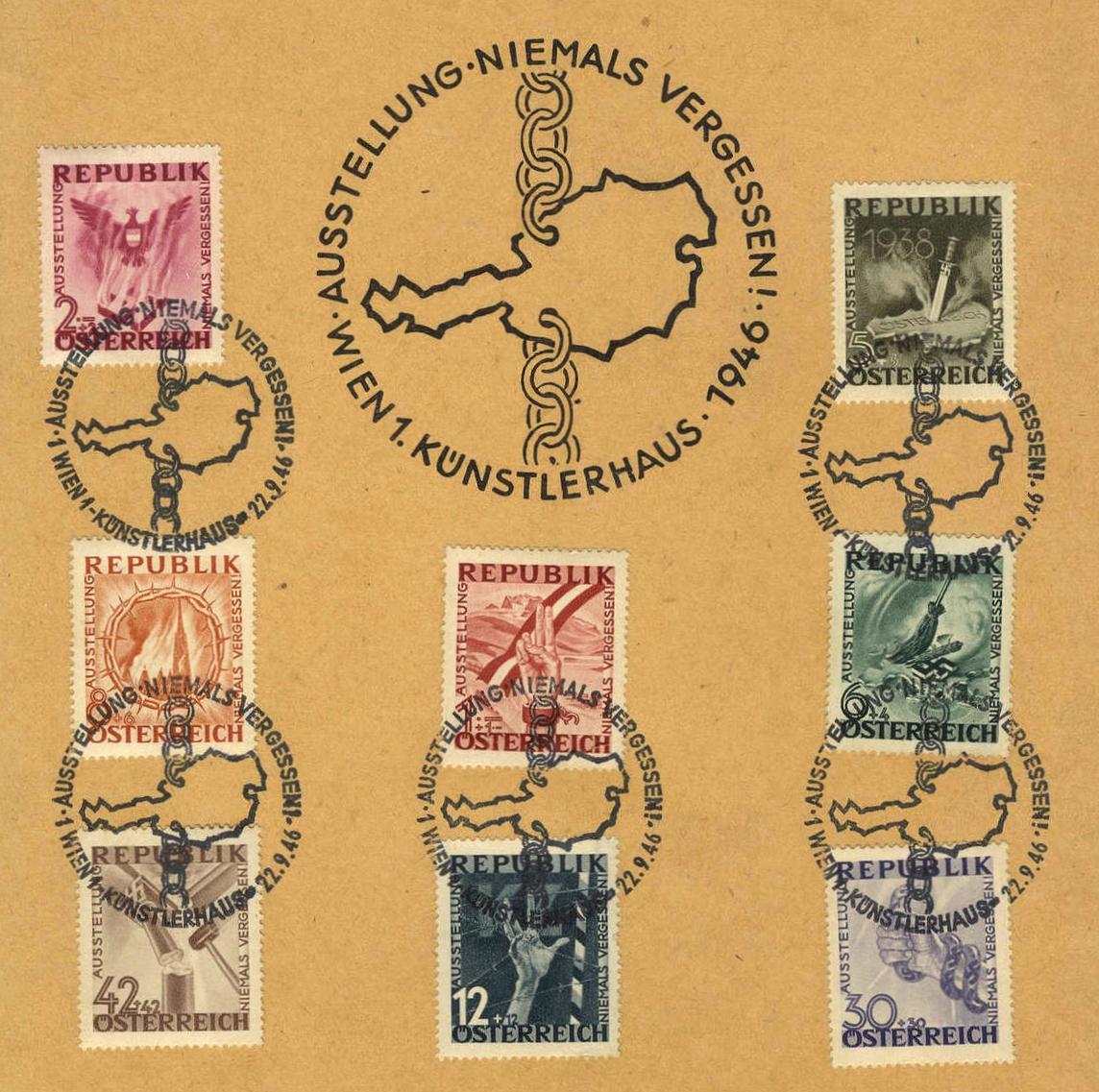 austria-1946-SoBl-sst-1-xr1