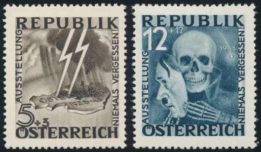 austria-1946-unv-2