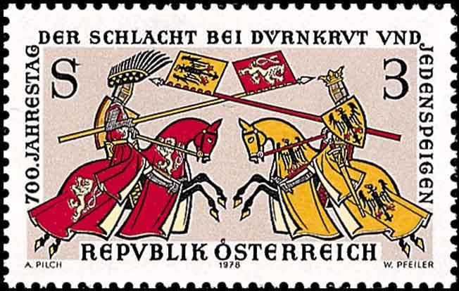 austria-1978-schlacht-1