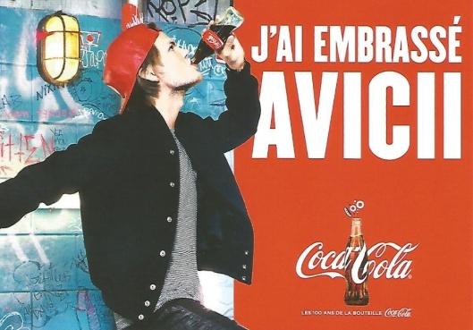 avicii-coke-01