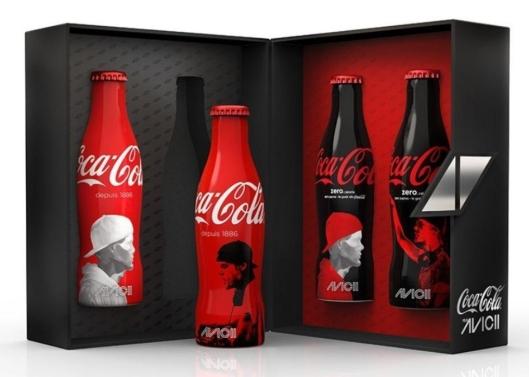 avicii-coke-02-edit