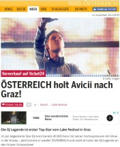 avicii-Graz-2014-1