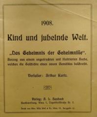 kurtz-A-1908-kind-1-xc1