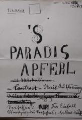 kurtz-A-Paradis-Apferl-01-x1