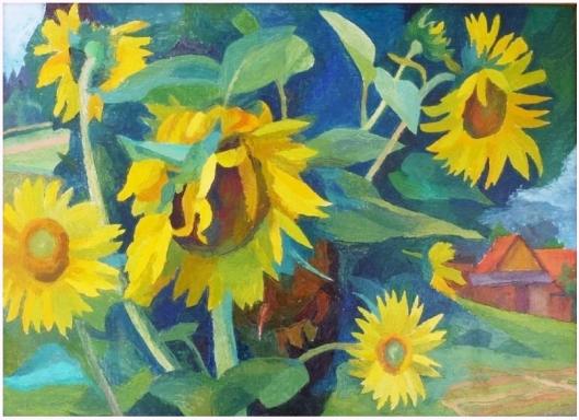 tuttner-sonnenblumen-01-xc1