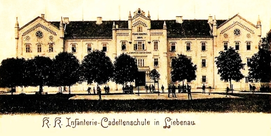 Graz-Liebenau-AK-um-1900-xc1