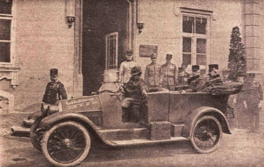 Graz-Liebenau-foto-1918-01-c1