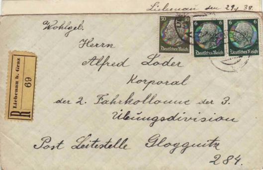 Graz-Liebenau-Rbf-1938-juranek