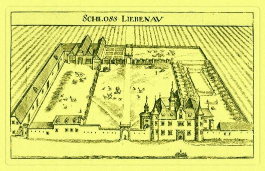 Graz-Liebenau-Stich-alt-01-xc1