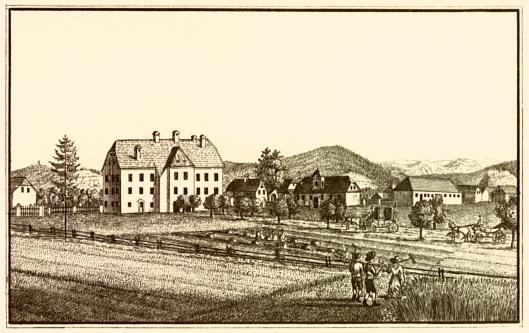 Graz-Liebenau-Stich-alt-1830-xc1.jpg