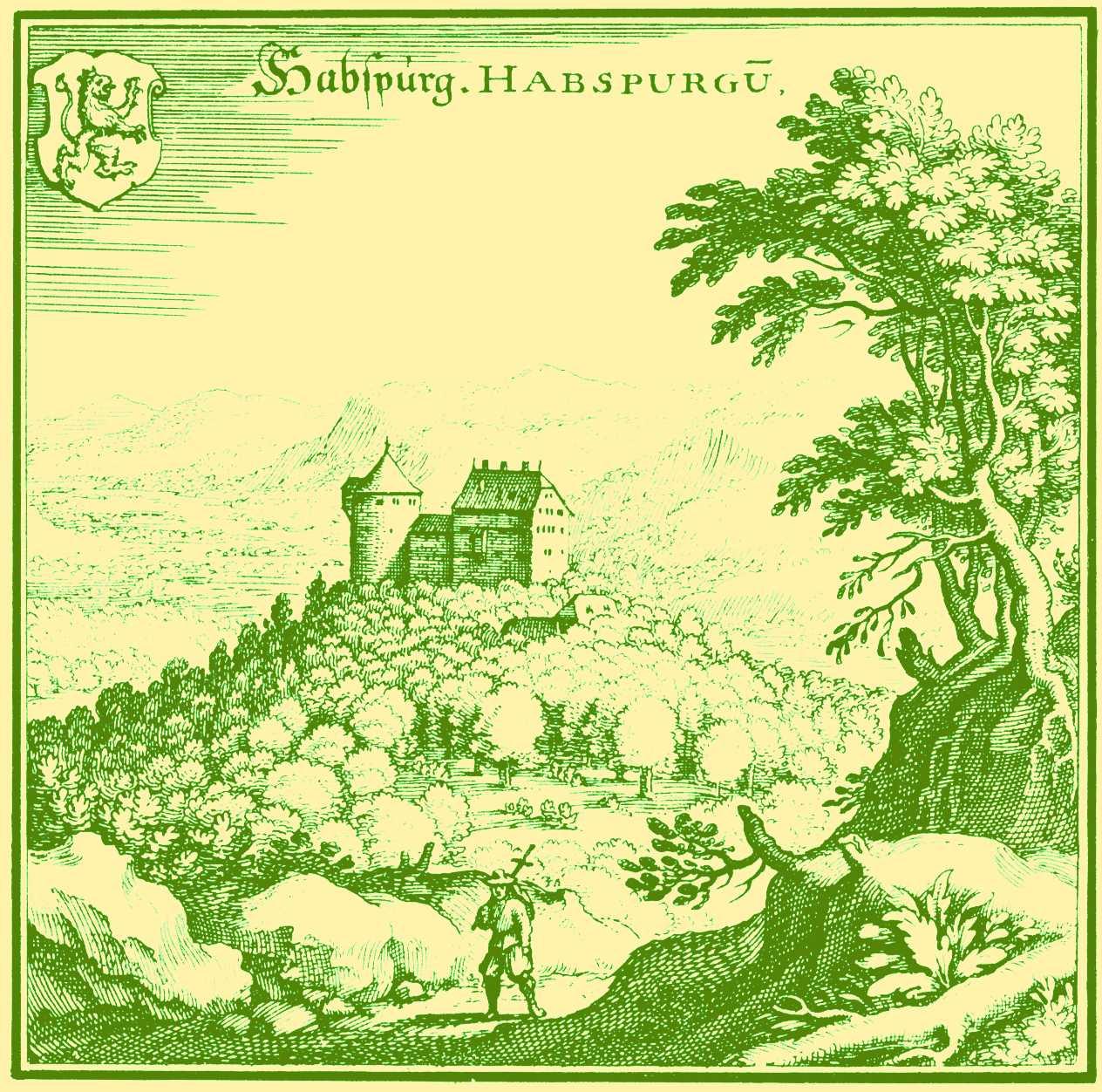 Habsburg-merian-1642-1-c1