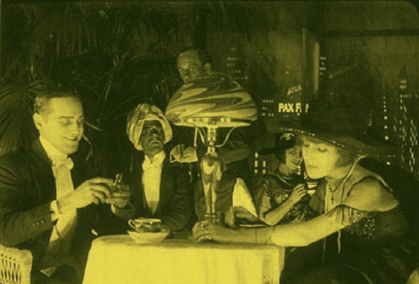 kurtz-film-1918-Bangalor-01-xc2