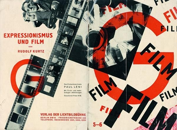 kurtz-film-1926-titel-alt1-b