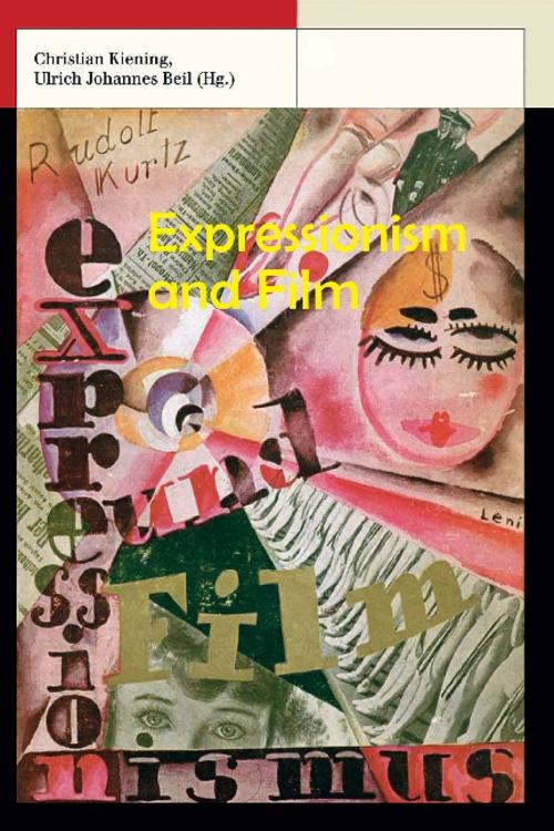 kurtz-film-1926-titel-neu1