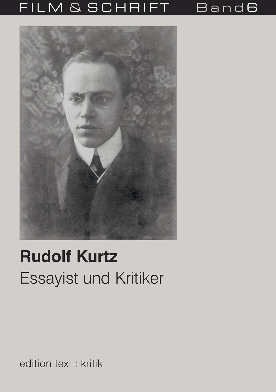 kurtz-film-2007-TextKritik-02