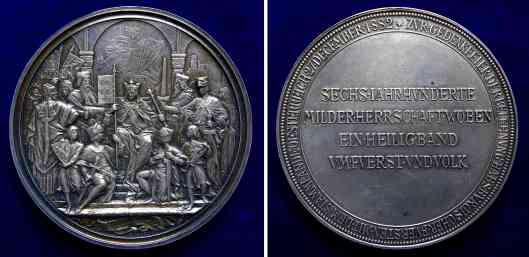 numis-austria-medal-1282-1882-wik1.jpg