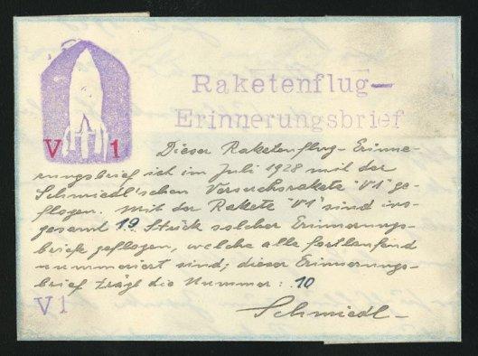 rakete-1928-bf10-2c1
