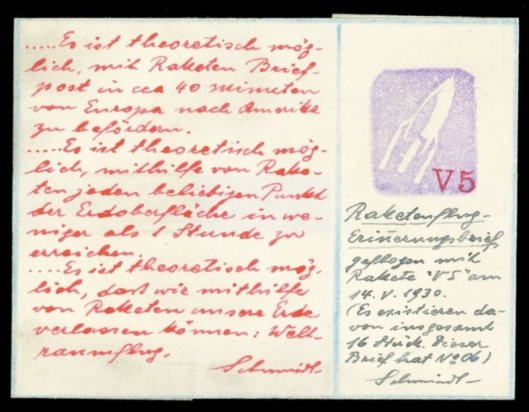 rakete-1930-bf6-6C1