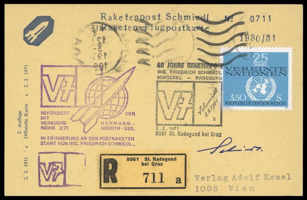 rakete-1971-schm-bf-sig1