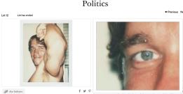 Schwarzenegger-1977-pola-03