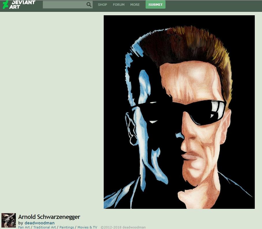 Schwarzenegger-Deviant-01