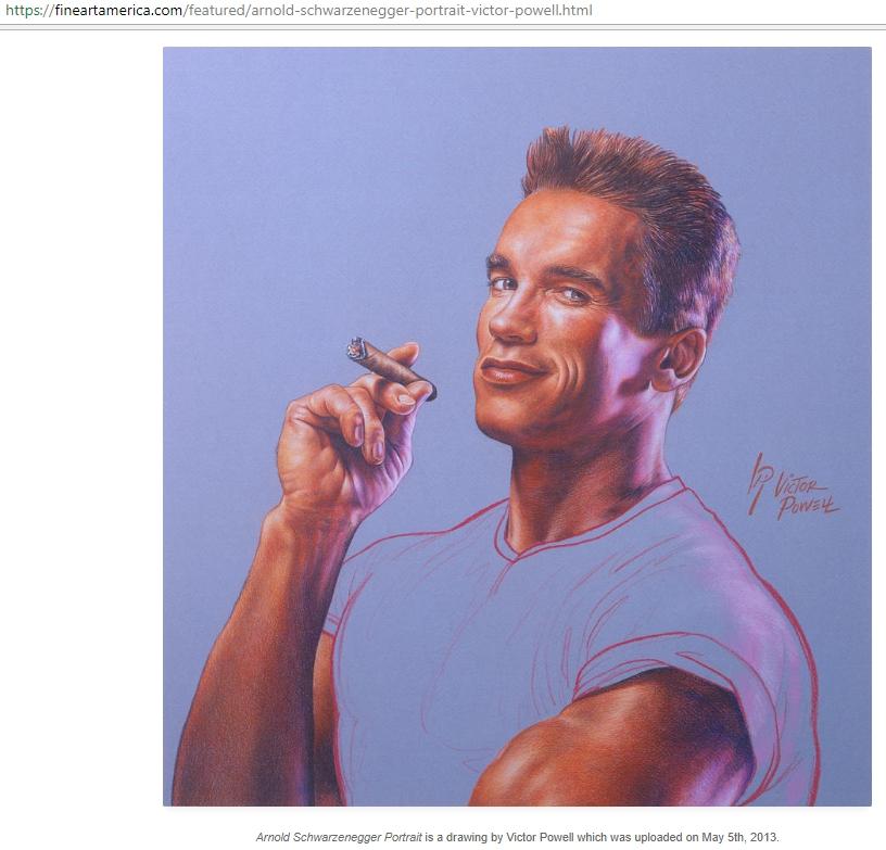 Schwarzenegger-Powell-01