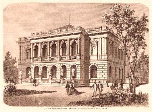 AK-kuenstlerhaus-1865-Ztg-01-xc1