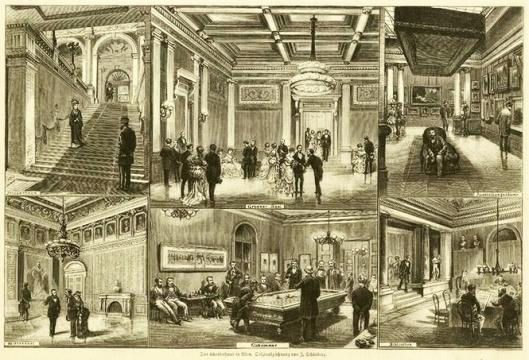AK-kuenstlerhaus-1876-stich-01-xc1